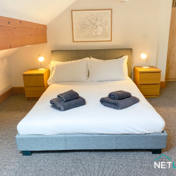 21 Vanguard House milford marina netletuk pembrokeshire staycation self catering sleeps 4 -04